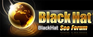 Blacksite patch 1.1rus dsl
